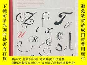 二手書博民逛書店Script罕見Fonts 藝術字體手冊Y247848 Geum-Hee hong laurence king
