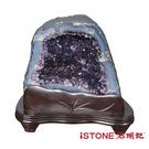 天然紫水晶洞 D (網路商城獨家小尺寸)...