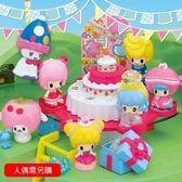 可愛達-生日蛋糕桌_ KD45959