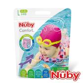 【愛吾兒】NUBY 游泳尿布(女L/9-14kg)