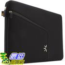 [美國直購] Caselogic PAS-215 15吋 電腦包 平板 筆電包 Macbook Neoprene Sleeve