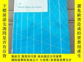 二手書博民逛書店works罕見on the foundations of statistical physics(P1706)