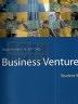 二手書R2YB《Business Venture 1 Student Book》