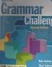 二手書R2YBb《Stand Out 2 無CD+Grammar Challen