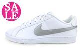 Nike Court Rayale 板鞋 流行 運動休閒鞋 全尺碼 男款 M7015#白銀~零碼出清