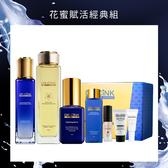 DR.CINK達特聖克 花蜜賦活經典組【BG Shop】賦活乳+花蜜露+精華液