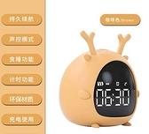計時器 計時器定時提醒器兒童學生做題學習鬧鐘兩用多功能秒表廚房煮蛋【快速出貨八折下殺】