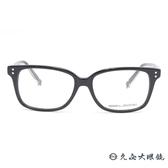 Jason Wu眼鏡 基本簡約款 近視鏡框 JOSEPHINE NOIR #黑
