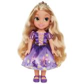 迪士尼公主娃娃 樂佩 長髮公主 魔髮奇緣