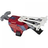 《 NERF 樂活打擊 》漫威蜘蛛人發射器裝備組 - Scatterblast / JOYBUS玩具百貨