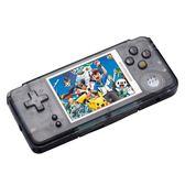 遊戲機 酷孩RETRO GAME街機掌機PSP游戲機可充電FC兒童懷舊掌上GBA igo克萊爾