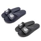 SUF100BK D 版型正常 紐巴倫 休閒鞋 N字鞋 球鞋穿搭推薦款式 百搭款, 版型正常 暑期