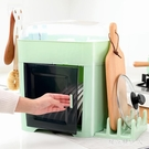 廚房碗架碗筷收納盒放碗碟瀝水收納架二層帶蓋家用置物架塑料碗柜PH4504【棉花糖伊人】