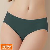 EASY SHOP-iMEWE-Protimo抗菌蜜臀褲-低腰-河畔森林