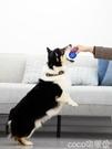 熱賣寵物玩具GiGwi貴為G-Ball狗狗玩具球發聲寵物玩具幼犬小狗大型犬磨牙耐咬 coco