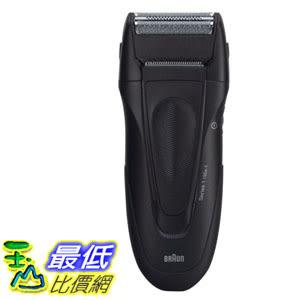 [106東京直購] BRAUN 1系列 195s-1 電動刮鬍刀 190s-1可參考