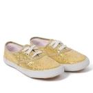 童鞋 I Love Gorgeous 金...
