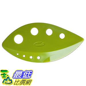 [美國直購] Chef n Kale 102-734-062 香料 撥葉器 Chard, Collard Greens and Herb Stripper