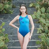 ≡MARIUM≡ 大女競賽型泳裝 MAR-A8018W