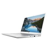 《新品上市》DELL 戴爾 14-7400-R1628STW 銀 14吋輕薄獨顯筆電i5-1135G7/16G/512GSSD/MX350-2G