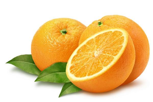 進口Harmony水果香皂-(柑橘) 75g,(72入箱購)原價$2520↘特價$432(限貨運寄送)
