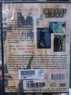挖寶二手片-Q03-236-正版BD【亞瑟:王者之劍 3D+2D雙碟 有外紙盒】-藍光電影(直購價)