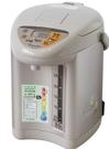 《象印3L三段定溫微電腦熱水瓶 CD-JUF30》 ⊙日本原裝⊙