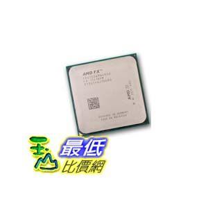 [103 玉山網 裸裝] AMD FX-4100 推土機 AM3+ 全新散片 3.6G高主頻 8M3緩