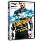 玩命車手 DVD Vehicle19  ...