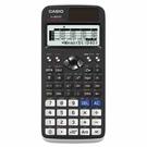 CASIO 標準型工程計算機FX-991...