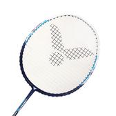 VICTOR 亮劍羽球穿線拍-5U (勝利 羽毛球拍 羽球拍 免運 ≡體院≡ BRS-1650L-5U BRS-1650L-5U