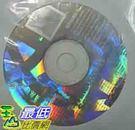 [玉山最低比價網 全新未拆封] Windows NT Workstation 4.0 隨機版 $2490