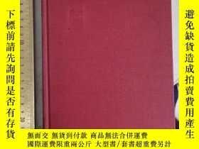 二手書博民逛書店Archetype罕見architecture and writer 原形,結構和作者 英文原版 精裝Y324