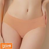 EASY SHOP-iMEWE-Protimo抗菌蜜臀褲-低腰-細沙膚