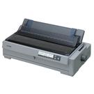 【奇奇文具】Epson LQ-2090CIIN 點矩陣印表機
