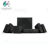 [NOVA成功3C] 羅技 Logitech Z906 5.1聲道 環繞音響 喇叭 喔!看呢來