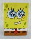 【震撼精品百貨】SpongeBob SquarePant海棉寶寶~證件套『牙齒』