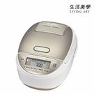 日本製 虎牌 TIGER【JPK-A10...