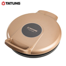 TATUNG大同 雙面電烤盤THP-F1000A【愛買】