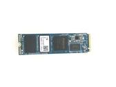 先鋒 Pioneer APS-SE20G-256固態硬碟(M.2 PCIE)(五年保)