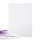 【奇奇文具】STAT 白銅卡 A4(紙板)300P/50張/包