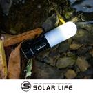 FENIX CL09 超便攜高性能露營燈(附原廠16340電池*1顆).營地燈帳篷吊掛燈 鋰電迷你LED燈