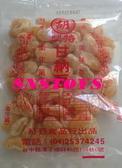 sns 古早味 懷舊零食 甘納豆 (另有小紅豆) 300公克