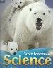 二手書R2YBb《Scott Foresman Science Life Sci