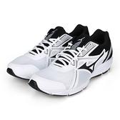 MIZUNO MAXIMIZER 22 男慢跑鞋-WIDE(免運 寬楦 路跑  美津濃≡體院≡ K1GA2000