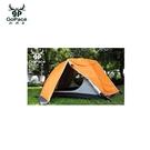 【山林者】露營達人 歡樂家庭帳篷 GP-17656