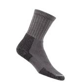 【速捷戶外】美國 Thorlos KX 厚底登山健行襪(男款)-卡其 登山/賞雪/保暖襪