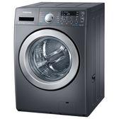 ↙贈基本安裝/免運費↙  Samsung三星 19公斤 滾筒式洗衣機 WD19J9810KP【南霸天電器百貨】