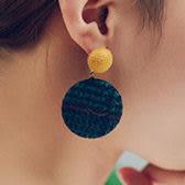 ●耳環出清價 [任選$69]