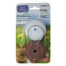 SW-2 老鼠兔子小動物滾輪組合 小寵物磨石滾輪  寵物鹽輪 礦輪 美國寵物第一品牌LIXIT® 立可吸